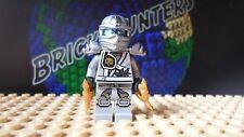LEGO® Ninjago™ Titanium Zane ninga - Lego  70748
