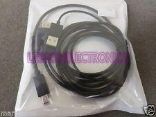 Mini MHL to HDMI + USB Digital Media Cable - ie JVC KS-U60 Cable + USB 2.0