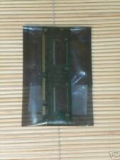 NEW MEM1760-128D 128MB RAM Memory für Cisco 1760 Router NEU