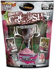 Wildgame Innovations, Sugar Beet Crush 5lb. bag