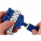 New moto360 Gwatch Watch Band Strap Link Remover Repair Tool  EXTRA PINS US Ship