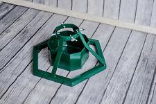stojak choinkowy stojak na choinkę stojak pod choinke