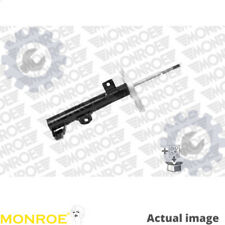 NEW SHOCK ABSORBER FOR MERCEDES BENZ CLK C209 M 271 955 M 272 960 MONROE 300 139