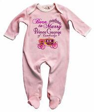 Pyjamas pour fille de 0 à 24 mois 3 - 6 mois