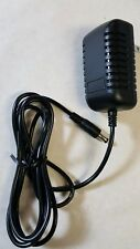 AC Adapter Mettler Toledo  PS60 PS6L PS30 Digital Shipping Scale Pwr Pack 9vdc