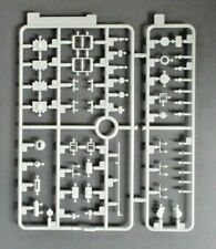 Dragon 1/35 Scale Pz Kpfw III Ausf H Parts Tree G from Kit No. 6641