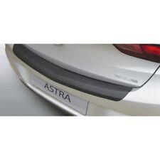 Original Irmscher Opel Astra K Ladekantenschutz 5 türer ABS Kunststoff