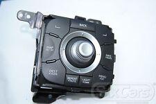Renault Koleos HY_ Multi Media Schatler Bedieneinheit Bedienteil 253B06778R -C