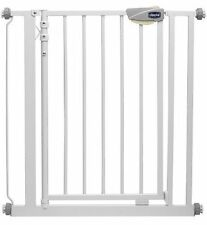 Chicco Baby-Tür - & Treppenschutzgitter