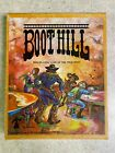Vintage TSR 7005 BOOT HILL 1979 Role Playing Game RPG Box Set w/ Dice + 7005 LOT
