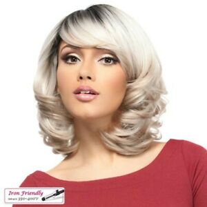 It's a Wig Synthetic Wig - HARPER