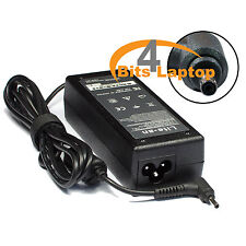 19V 3.42 Mini Tip PA-1650-80AW 65W Acer Compatible Laptop Adapter Charger
