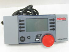 Märklin 60652 digital Mobile Station //// uu4608