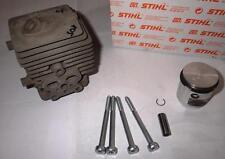 Original STIHL 4241 BG 66 Kolben + Zylinder Blasgerät * NEU *