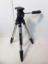 Sakar TR-1S Camera Tripod