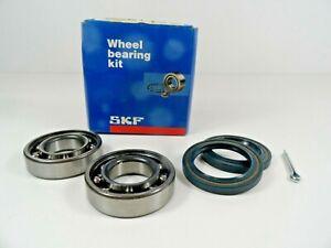SKF VKBA 599 Wheel Bearing for FRONT MAZDA 323 REAR VOLVO 66 340-360 SAAB 99