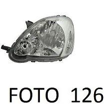39530 FARO PROIETTORE SX