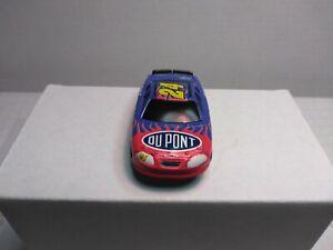 Life like NASCAR Dupont 24