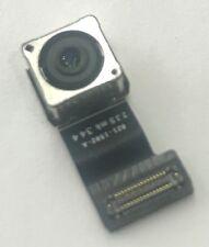 Original IPhone 5S Replacement Rear Back Camera Unit Module
