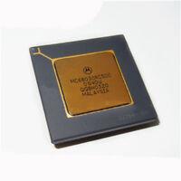 10 pcs LM3046N encapsulation DIP-14 LM3045//LM3046//LM3086 Transistor Baies.