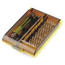 Sparkfun Tool Kit - Screwdriver and Bit Set