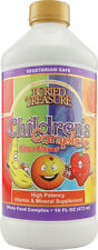 Children's Complete, Buried Treasure, 16 oz