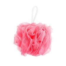 [Missha] Shower Ball