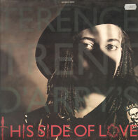 TERENCE TRENT D' ARBY - This Side Of Love - CBS