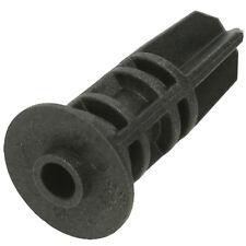 Miscelatore di miscelazione lama Paddle Braccio sigillo cucchiaio per TEFAL FRIGGITRICE ACTIFRY FZ700100 SEB