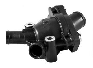 MOTORAD 608-90K THERMOSTAT COOLANT OE REPLACEMENT