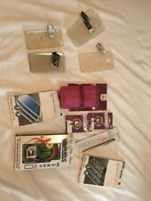 New Lot Of 14 Cell Phone Accessories Bundle