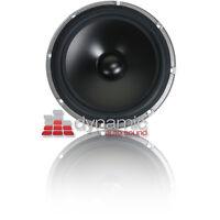 """JL AUDIO C5-650cw 6-1/2"""" Component Mid Range Woofer Door C5 Speaker C5-650 New"""