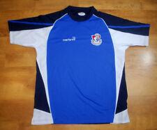 Carbrini Bournemouth shirt (Size M)