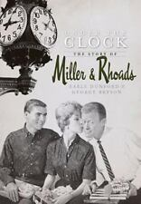 Under the Clock: The Story of Miller & Rhoads (Paperback or Softback)