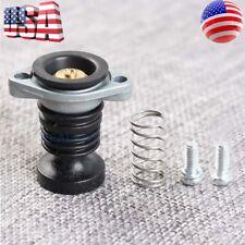 Primer Pump For Honda FourTrax 300 Rancher 350 Foreman 400 450 Rubicon 500 650