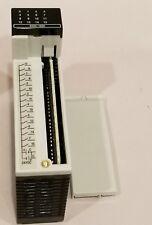 MOELLER XIOC-8AI-12 ANALOG INPUT 16 X 4 20mA  NEW IN BOX