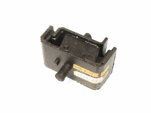 Factory Front Engine Mount Fits Nissan 810 Maxima & F10   5363-056