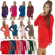 Unbranded Angora Jumpers & Cardigans for Women