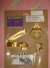 SUZUKI GSXR600  HYPERPRO STEERING DAMPER MOUNT KIT