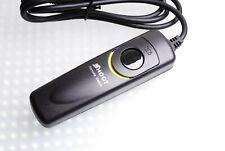 Remote Shutter Release Control Switch for Fuji Fujifilm RR-100 X-T3 X-T200 XQ2