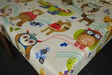 Prestigious Square Tablecloths