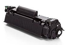 TONER COMPATIBILE PER HP CF279A LaserJet Pro M12a LaserJet Pro MFP M26a BL