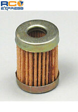 Associated Paper Air Filter Element ASC7706