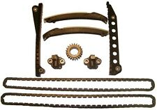 Cloyes Engine Timing Chain Kit 9-0391SB