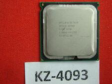 Intel Xeon 5160 SLAG9 3.00GHZ/4MB/1333 mhz presa / SUPPORTO 771 WOODCREST CPU
