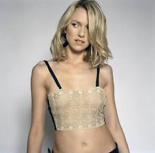 Naomi Watts Hot Glossy Photo No12