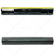 Batería para Lenovo Ideapad Eraser L12M4E01 14.4v 4400mAh (Alta Capacidad)