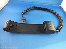 Original Audi Adapter Halterung Handyschale Nokia 3110 Ladeschale 8D0862407B01C