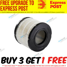 Air Filter 2006 - For HOLDEN RODEO - RA Turbo Diesel 4 3.0L 4JH1TC [KN] F