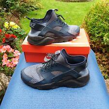 Mens Nike air huarache trainers uk size 12